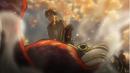 Eren after unintentional transformation.png
