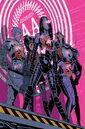 Avengers Arena Vol 1 17 Textless.jpg