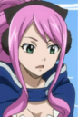 Fairy tail meldy.png