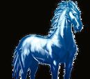 Boskie Konie Wodne