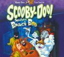 Scooby Doo spotyka braci Boo