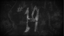 Attack on Titan - Episode 19 Title Card.png