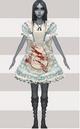 Wand dress.png
