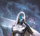 Supergiant (Tierra-616)