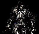 Darkwraith (enemy)