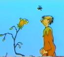 Hawtch-Hawtcher Bee Watcher