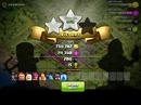 1.4 million Raid.png