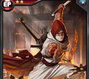 Storm Shadow (Tactics) EP2