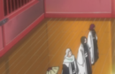 Ep210Meeting.png