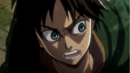 Eren wants to help the soldiers.png