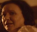 Mère de Katerina Petrova