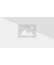 Beautiful Dreamer (Morlock) (Earth-50302) from Marvel Age Spider-Man Team-Up Vol 1 3 001.jpg
