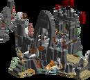 Forteca Rekinów