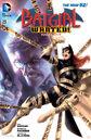 Batgirl Vol 4 23.jpg