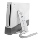 Wii-Console.png