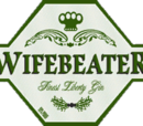 Wifebeater Gin