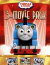 3-MoviePack.png