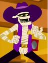 Skeeter cowboy suit.png