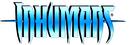 Inhuman (1998) Logo.png