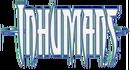 Inhuman Vol 4 Logo.png