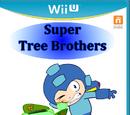 Super Tree Brothers