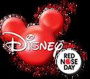 Día de la Nariz Roja