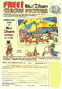 COMICAD disney subscription circus picture.jpg