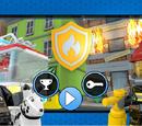 City Online Games