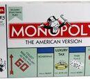 American Version Edition