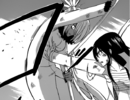 Suzune Defeated By Aoi.png