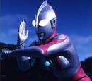 Ultraman (Neo Frontier Space Timeline)