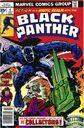 Black Panther Vol 1 4 Variant.jpg
