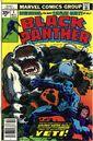 Black Panther Vol 1 5 Variant.jpg