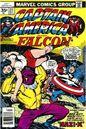 Captain America Vol 1 211 Variant.jpg