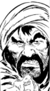 Arkhan (Earth-616) from Savage Sword of Conan Vol 1 234 0001.png