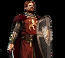 ريتشارد الأول ملك إنجلترا
