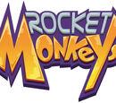 Astro-małpy Wiki