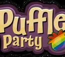 Fête des Puffles 2013