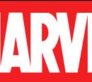 Marvel (series)