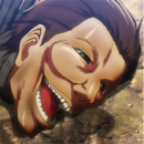 Beane (Anime) character image.png