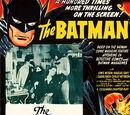 Batman (serie de 1943)
