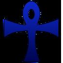 Magic Council Symbol.png