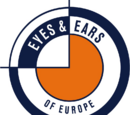 Eyes & Ears of Europe