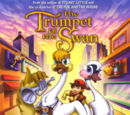 TriStar Pictures animated films