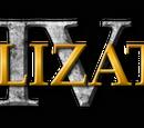 Ацтекская империя (Civ4)