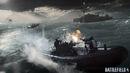 Battlefield-4-Paracel-Storm-4-WM.jpg.jpg