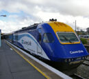 NSW XPT