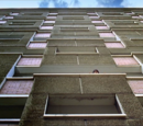 Bloc d'appartements (Episode 1.4)