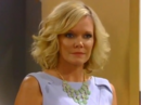 240px-MauraWest Ava.png