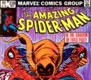 Amazing Spider-Man Vol 1 238